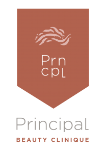 Principal Beauty Clinique