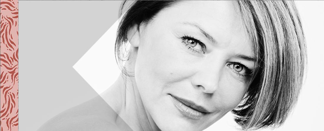 Tratamiento de Profhilo - Medicina estética y belleza en